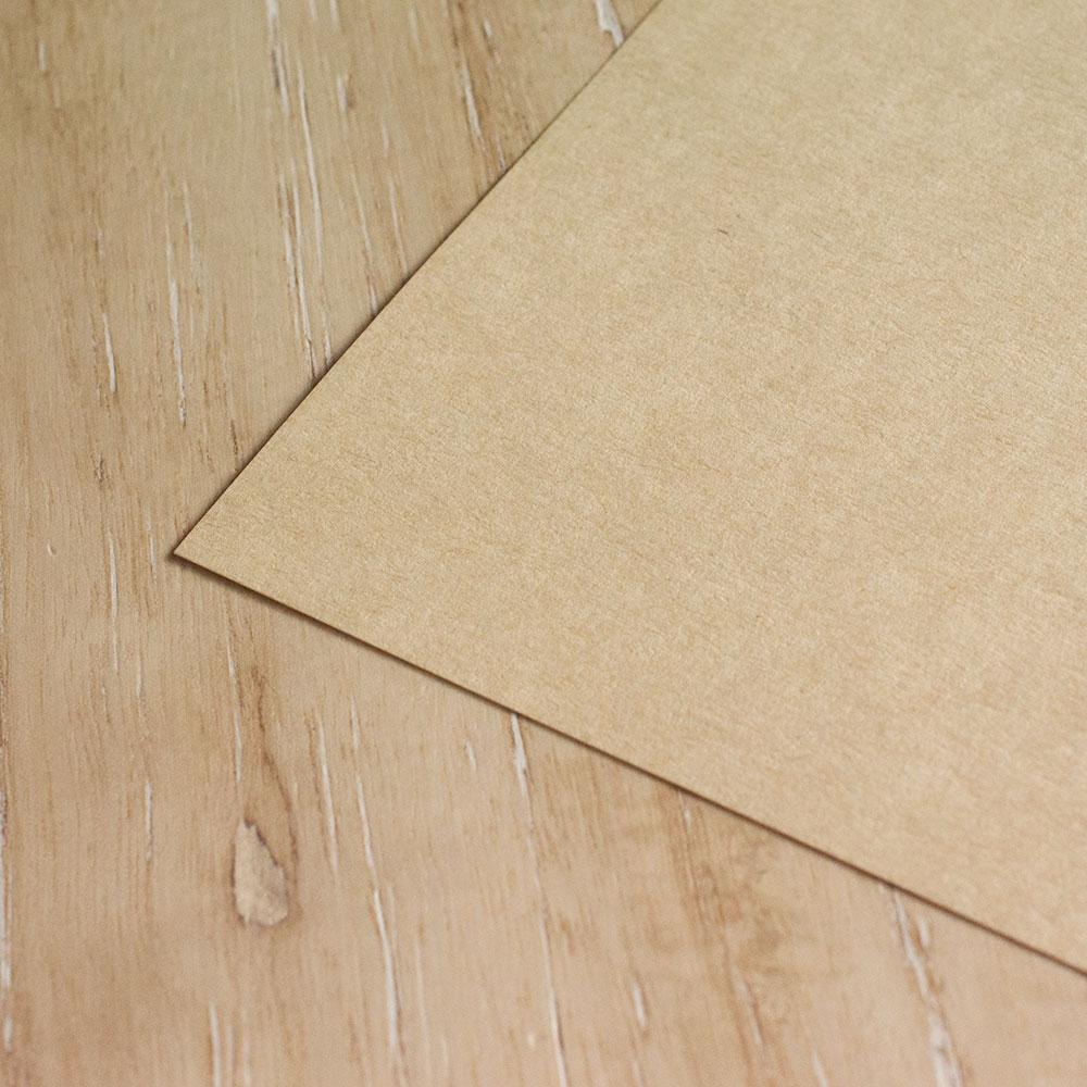 手作り席次表 用紙 ファンヴィン拡大画像