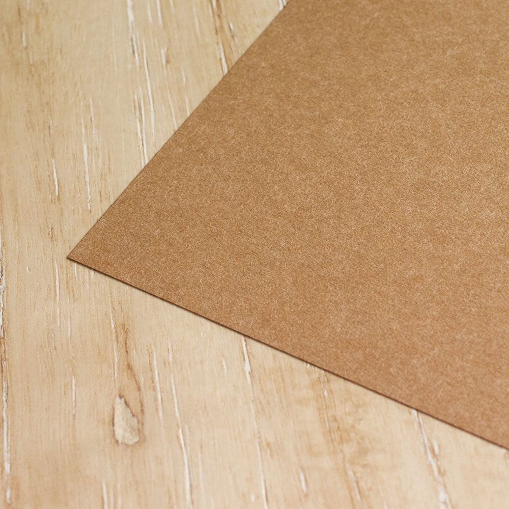 手作り席次表 用紙 里紙いね拡大画像